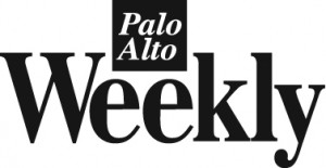 Palo Alto Weekly Endorsement